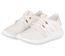 Adidas High Sneaker Damen Weiß