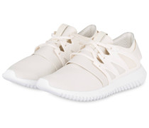 Adidas Originals Frauen Schuhe