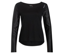 Longsleeve DANCE LAYERING TOP
