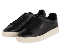 Sneaker MC JULIEN - SCHWARZ