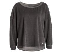 Oversized-Sweatshirt VELVET