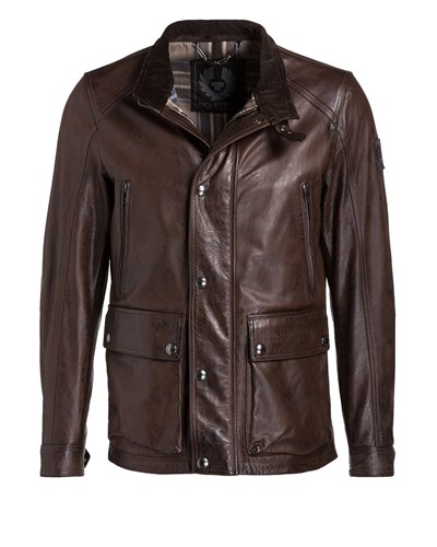 belstaff herren belstaff lederjacke tourmaster reduziert. Black Bedroom Furniture Sets. Home Design Ideas