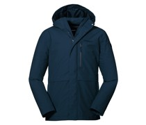 Jacke JACKET EASTLEIGH M