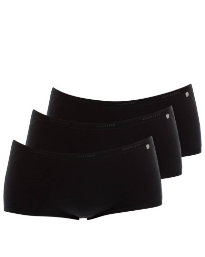 3er-Pack Panties 95/5