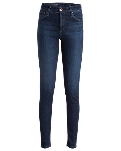 Skinny-Jeans THE FARRAH