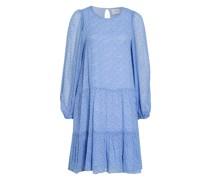 Kleid MANO