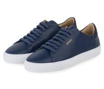 Sneaker CLEAN 90 - DUNKELBLAU