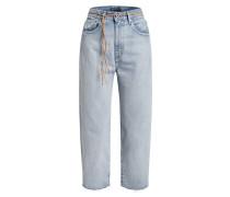 wholesale dealer 8ec3d b2822 Levi's Jeans | Sale -75% im Online Shop