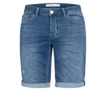 Jeans-Shorts JASON Regular Fit