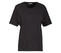 T-Shirt BEDBRID