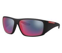 Sonnenbrille PS 04VS