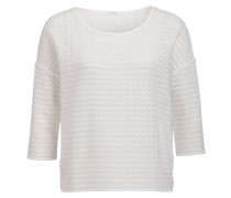 Shirt STELMY - creme