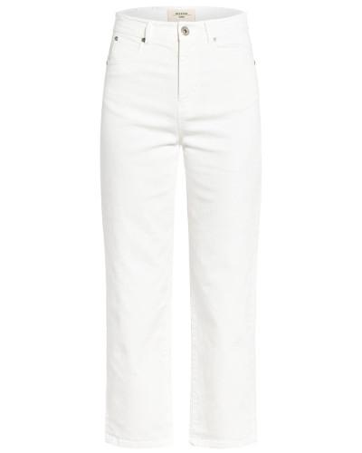 7/8-Jeans ORBACE