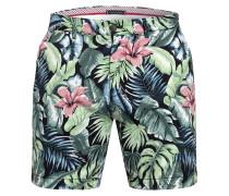 Shorts BROOKLYN Straight Fit