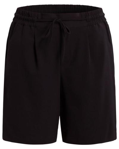 Shorts LIZY