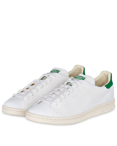 Sneaker STAN SMITH PRIMEKNIT