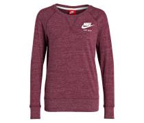 Sweatshirt GYM VINTAGE