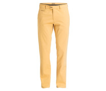 Chino EVEREST C Regular-Fit - 65 mango