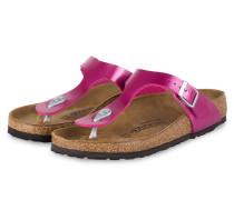 purchase cheap 5a2f1 3ccde Birkenstock Schuhe | Sale -83% im Online Shop