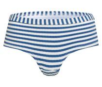 Bikini-Hose HONA