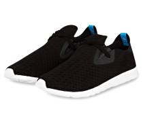 Sneaker APOLLO MOC