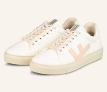 Sneaker CLASSIC 70'S - ECRU