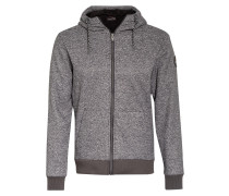 Outdoor-Jacke WINDIG