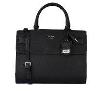 Handtasche CATE - schwarz