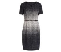 Kleid LEMON TWIST