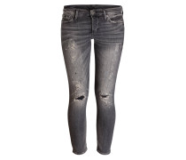 Cropped-Jeans LIV