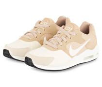 Sneaker AIR MAX GUILE - beige