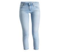Jeans PRIMA CROP - yoce