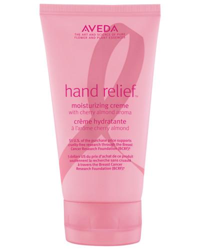 HAND RELIEF 150 ml, 20 € / 100 ml