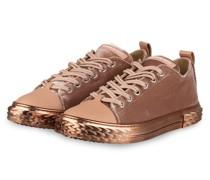 Sneaker BLABBER - ROSÉ/ ALTROSA