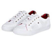 Sneaker VALI