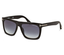 Sonnenbrille FT01513 MORGAN