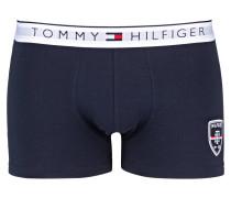 Boxershorts HERITAGE - navy