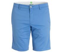 Shorts LIEM - blau