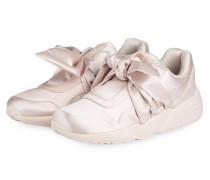 Sneaker TRINOMIC BANDANA - pink