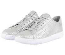 Sneaker TENNIS CLASSIC ULTRA - silber