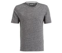 T-Shirt DELTA - dunkelgrau