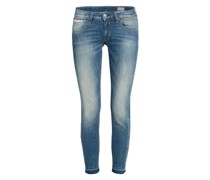 Jeans TOUCH
