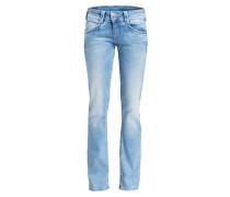 Jeans GEN - hellblau