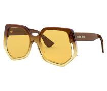 Sonnenbrille MU 07VS
