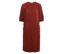Kleid KARLOLW mit 3/4-Arm