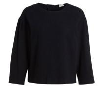 Pullover TIMOTHY - schwarz