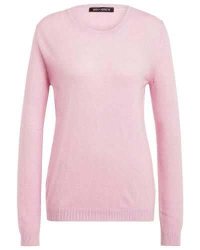 Cashmere-Pullover ANTONELLA