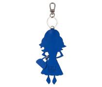 Schlüssel-und Taschananhänger