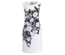 Kleid Eleanor - rosa