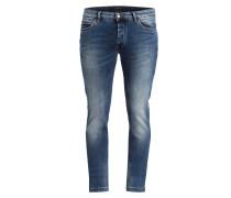 Jeans JAZ Skinny-Fit